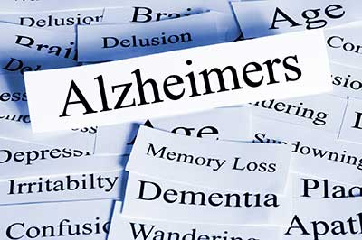 Things You Can Do to Prevent Alzheimer's disease or Dementia