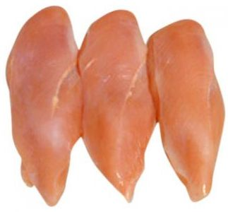 How to Cook a Healthy, Tasty, and Juicy Chicken Breast Meat
