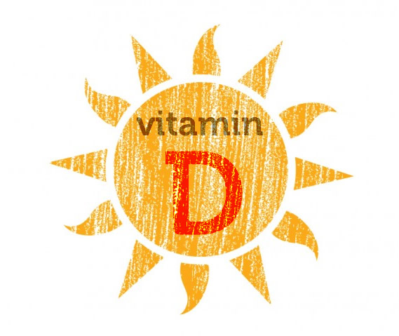 Vitamin D: Are You Getting Enough Sun Exposure?