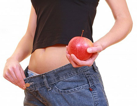 How a Fruit Diet Can Make You Lose Weight