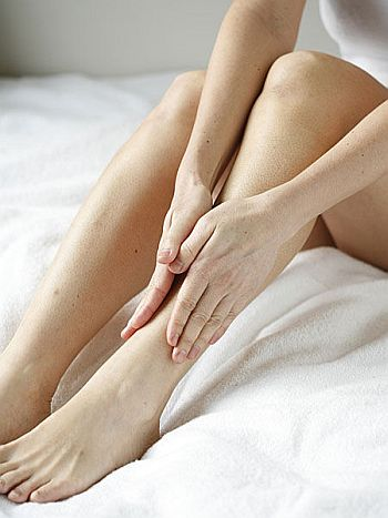 How a Simple Massage Can Make You Healthy